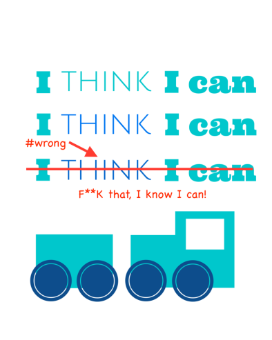 Printable-Quote-Art-I-think-I-can
