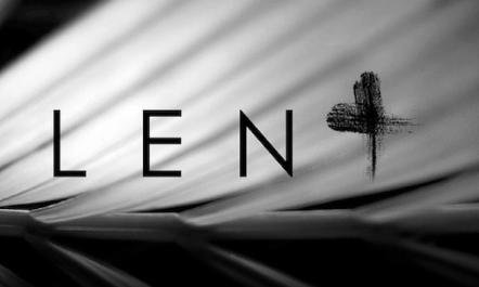 Lent-2017-1046x628